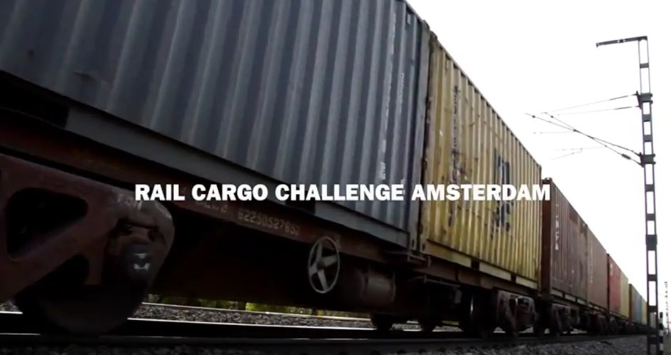 How serious gaming helps to improve the port's logistics